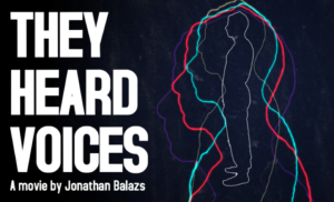 Events | Hearing Voices NYC