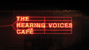 Hearing-Voices-Cafe-main